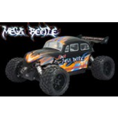 059901 Mega Beetle 1/5 4WD Off-Road GasPower Monster Truck