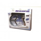 JHC0816- MINI Helicopter----- Hot Selling Items!!