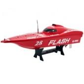 JHC0904 - Flash