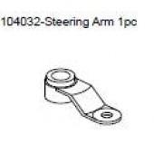 104032 Steering Arm
