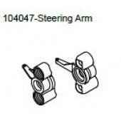 104047 Steering Arm