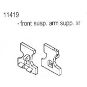 11419 Front Suspension Arm Support