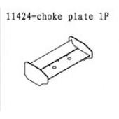 11424 Choke Plate