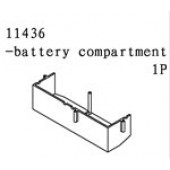 11436 R/C Box