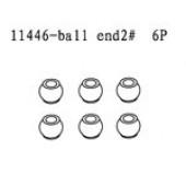 11446 Ball End #2