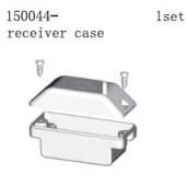 150044 Receiver Case
