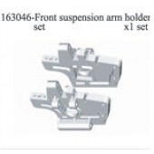 163046 Front Suspension Arm Holder