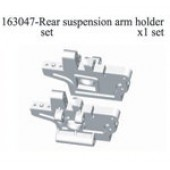 163047 Rear Suspension Arm Holder
