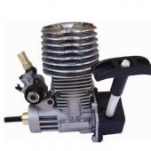 182120SMT Engine