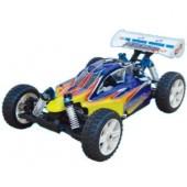 183281 Car Body for 1/8 model 083420 / 083421 / 083430 use