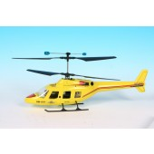 HM-1011 Coaxial RTF 4 Channel Helicopter
