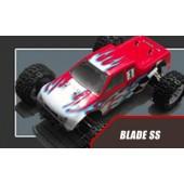 RH1001 Blade SS