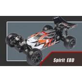 RH1016 Spirit EBD