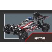 RH1006 Spirit N1