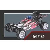 RH1007 Spirit N2