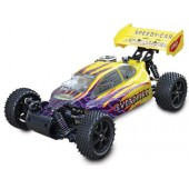 103411 SWORDFISH 4WD Off-Road Buggy