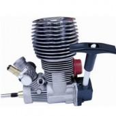 211120SMT Engine