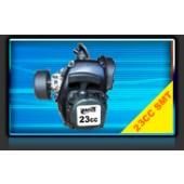 2301401A Gasoline 23 CC GT (w/ Walbor Carburetor)
