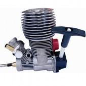 251120SMT Engine