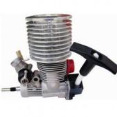 291120SMT Engine
