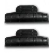 30904 Front & Rear Bumper