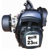 40140A   SMT Engine