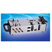 401432 Starter Box