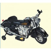 90312 - INDIAN MOTORCYCLE***ON SALE***