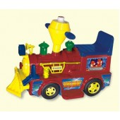90409 - SUPER ENGINE***ON SALE***