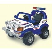 90420 - POLICE