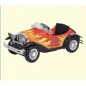 90422 - Racing Blaze