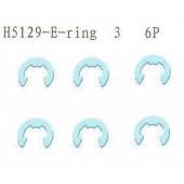 H5129 E-Ring *3