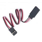 H66 Servo Cable