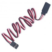 H67  Servo Cable