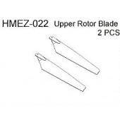 HMEZ-022 Upper Rotor Blade