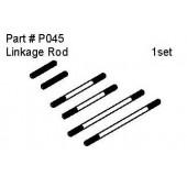 P045 Linkage Rod
