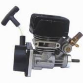 PTP1501BSH Engine