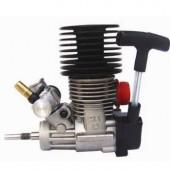 PTP2002BSH Engine