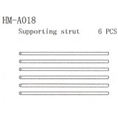 HM-A018 Supporting Strut