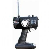 30133 Transmitter