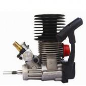 PTP2502B SH Engine