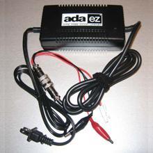 ADAEZ 1023 External Battery Charger Kit
