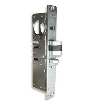 """DL-4513 1 1/8"""" Latch Locks"""