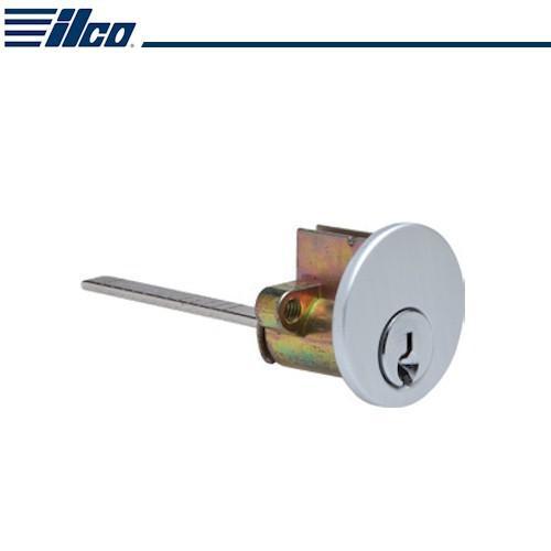 P573 A (Standard Rim Cylinder)