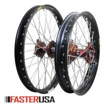 RMZ Wheelset FasterUSA Excel Notako