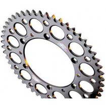 Renthal Sprockets Rear SUZUKI ($54.95)