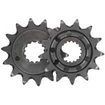 Renthal Sprockets Front YAMAHA (17.55 - $21.95)