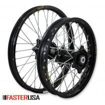 KTM Wheelset FasterUSA Excel Notako