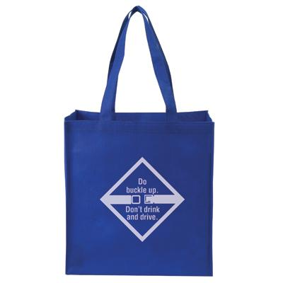 CS2018 Medium Non-Woven Tote