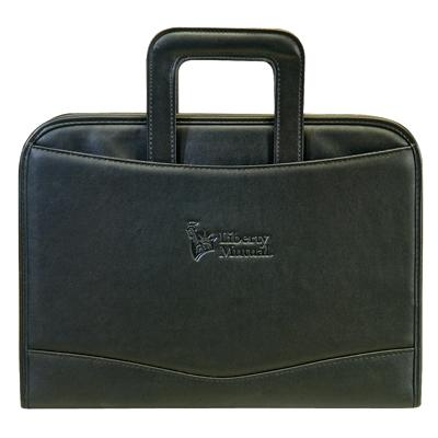 PF5342 Executive Organizer